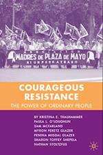 Courageous Resistance