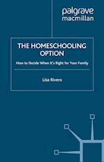 Homeschooling Option