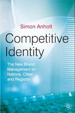 Competitive Identity