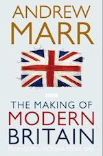 Making of Modern Britain