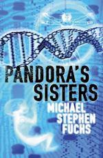 Pandora's Sisters af Michael Stephen Fuchs