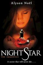 Night Star (Immortals)