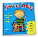 Boris's Body