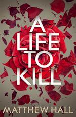 Life to Kill (Coroner Jenny Cooper Series)