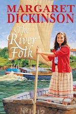 The River Folk