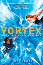 Vortex (Tempest)