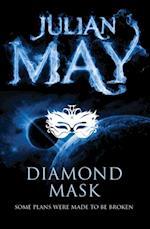 Diamond Mask (The Galactic Milieu series)