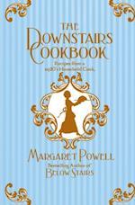 Downstairs Cookbook