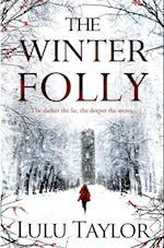 Winter Folly