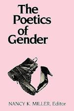 The Poetics of Gender (Gender and Culture)