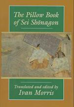 The Pillow Book of Sei Shonagon (Translations from the Oriental Classics)