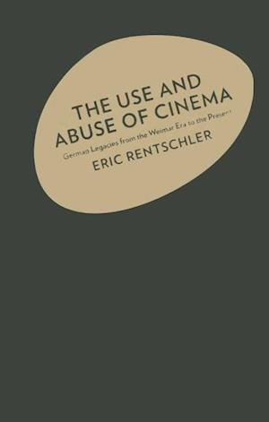 The Use and Abuse of Cinema