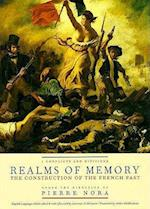 Realms of Memory (Realms of Memory)