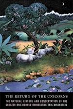 The Return of the Unicorns (Biology and Resource Management)