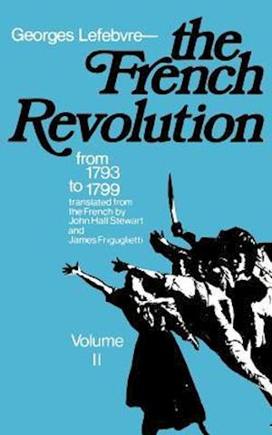 The The French Revolution