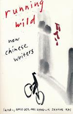 Running Wild af David Der-Wei Wang
