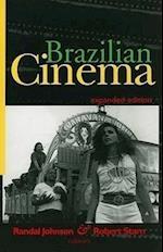 Brazilian Cinema (Film and Culture)