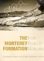 The Monterey Formation
