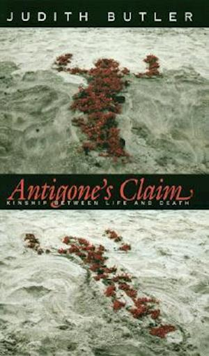 antigone as a feminist icon Antigone is a tragedy by sophocles written in or before 441 bc of the three  theban plays antigone is the third in order of the events depicted in the plays, but  it.