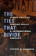 The Ties That Divide