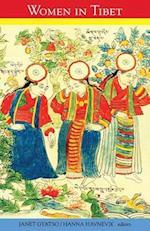 Women in Tibet