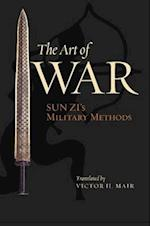 The Art of War (TRANSLATIONS FROM THE ASIAN CLASSICS)