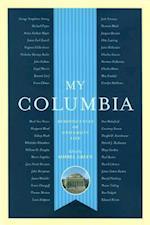 My Columbia