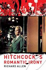 Hitchcock and His Others (Film and Culture)
