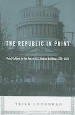 The Republic in Print