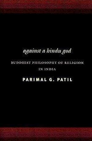 Against a Hindu God