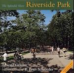 Riverside Park af Edward Grimm