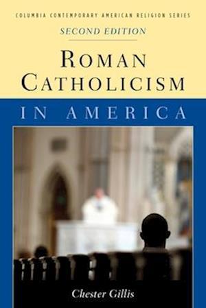 Roman Catholicism in America