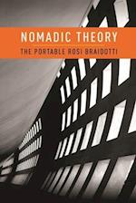 Nomadic Theory (Gender and Culture Series)