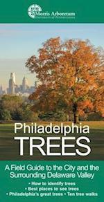 Philadelphia Trees