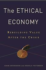 The Ethical Economy