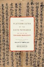 The Platform Sutra of the Sixth Patriarch (TRANSLATIONS FROM THE ASIAN CLASSICS)