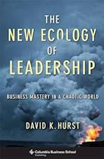 The New Ecology of Leadership (Columbia Business School Publishing)