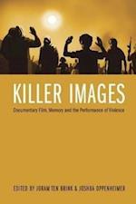 Killer Images (Nonfictions)