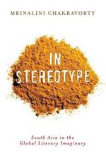 In Stereotype (Literature Now)