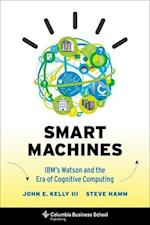 Smart Machines (Columbia Business School Publishing)
