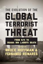 The Evolution of the Global Terrorist Threat (Columbia Studies in Terrorism and Irregular Warfare)