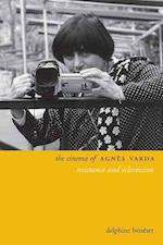 The Cinema of Agnes Varda (Directors' Cuts)