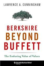 Berkshire Beyond Buffett (Columbia Business School Publishing)