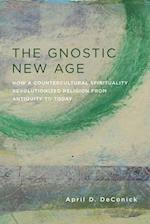 The Gnostic New Age
