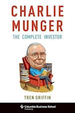 Charlie Munger (Columbia Business School Publishing)