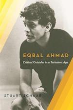 Eqbal Ahmad af Stuart Schaar