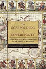 The Scaffolding of Sovereignty (Columbia Studies Inpolitical Thought/ Political History)
