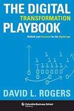 The Digital Transformation Playbook (Columbia Business School Publishing)