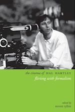 The Cinema of Hal Hartley (Directors' Cuts)