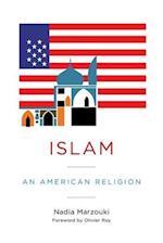 Islam (Religion, Culture, and Public Life)